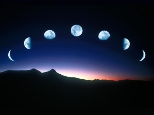Moon Phase from www.free-candle-spells.com