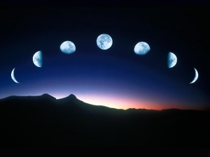 PERCECT MOON IMAGE moon-color-phases3-300x225