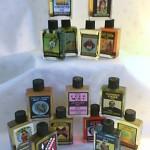 www.lucky13clover.com_Lucky_Mojo_anointing_oils