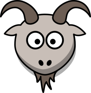 www.free-candle-spells.com-capricorn-the-goat-2012