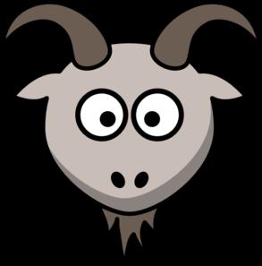 www.free-candle-spells.com-capricorn-the-goat-2012