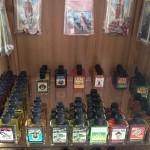 www.lucky13clover.com-lucky-mojo-oils-and-spiritual-items