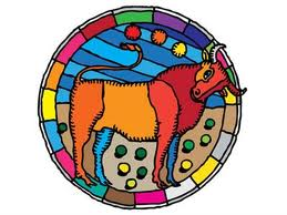 www.free-candle-spells.com-taurus-the-bull-planetary-influence