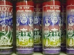 www.free-candle-spells.com-seven-african-powers-candle-2013