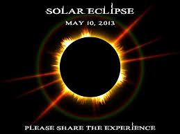 www.free-candle-spells.com-solar-eclipse-may-10-2013