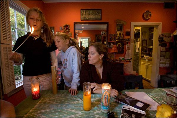 www.free-candle-spells.com_newyorktimes-12_22_2007