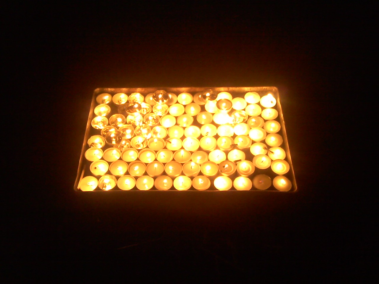 www.tarotbyjacqueline.com_banishing_negativity burn_candles