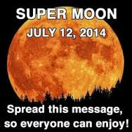 www.free-candle-spells.com-july-12-2014-supermoon