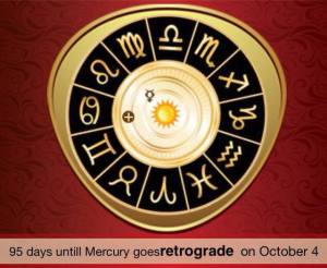 www.free-candle-spells.com-mercury-retrograde-October-4-2014