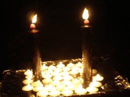 www.tarotbyjacqueline.com-banishing-negativity-burn-ritual-1