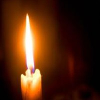 Free Candle Spells | Psalms to Use with Candle Vigils