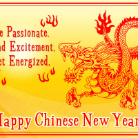 Free Candle Spells | Lunar New Year 2012 – Year of the Dragon