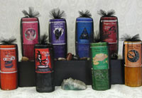 Free Candle Spells | Welcoming Coventry Creations to Free Candle Spells!