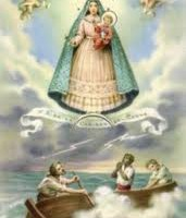 Free Candle Spells | The Candle for La Caridad de Cobre – Patroness of Cuba